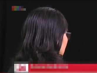Vụ nữ du học sinh bị xâm hại tập thể: Người mẹ lần đầu lên tiếng và tiết lộ tình hình của con gái hiện tại sau khi nhận nhiều lời hăm dọa