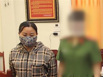 Bất ngờ phát hiện nữ giáo viên mầm non ở Thanh Hóa buôn ma túy xuyên quốc gia, trường chưa thực hiện xử lý kỷ luật vì điều này