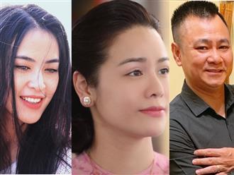 Sao Việt 23/3: Quốc Trường khiến fan 'cười sảng', Tự Long khoe 'bản sao' y một khuôn