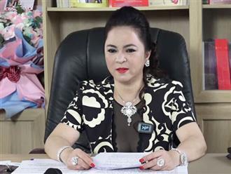 'Nữ hoàng livestream' Phương Hằng từng khiến cộng đồng 'nghiện' đến thế nào?