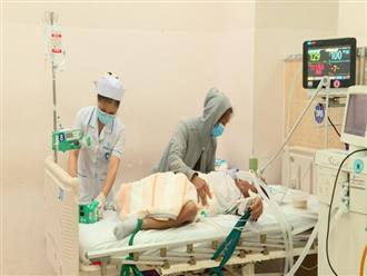 3 người tử vong vì ngộ độc rượu ở Đồng Nai: Chuyên gia khuyến cáo gì?