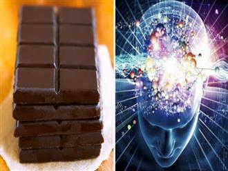 Chuyên gia Harvard: 5 thực phẩm nên ăn hàng ngày để tăng cường trí nhớ và sự tập trung