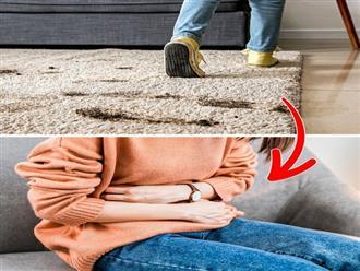 Vì sao người Nhật luôn cởi giày trước khi vào nhà?