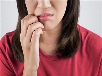 7 dấu hiệu bất thường trên da cho thấy đường huyết đang tăng cao, hãy can thiệp khẩn cấp để tránh các biến chứng nguy hiểm