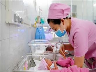 2 trường hợp phụ nữ cam kết không sinh con thứ 3 được đề xuất thưởng tiền