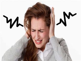 Bác sĩ cảnh báo 8 yếu tố thường thấy trong cuộc sống hàng ngày có thể gây teo não