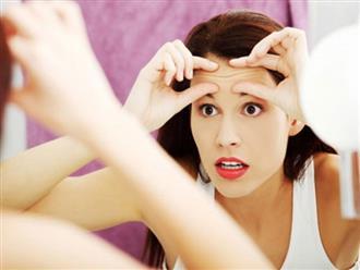 Nhận biết 5 dấu hiệu khó mang thai qua những dấu hiệu cơ thể