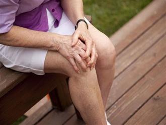 Những điều cần biết về bệnh xương khớp mùa lạnh