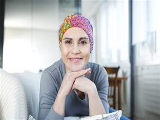 Từ câu chuyện của 2 bệnh nhân ung thư giai đoạn cuối, nhìn rõ 3 'trụ cột' giảm nhẹ nỗi khổ tinh thần khi mắc ung thư