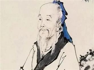 Vị thầy thuốc nổi tiếng nhất nhà Đường, sống thọ tới 141 tuổi tiết lộ bài tập trước khi ngủ giúp đẩy lùi hàng loạt căn bệnh