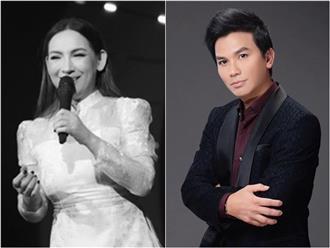 Mạnh Quỳnh sẽ không về Việt Nam tham gia show nhạc tưởng nhớ Phi Nhung, nguyên nhân là gì?