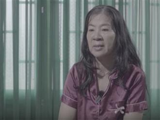 Mẹ Mai Phương lần đầu lên tiếng về những lùm xùm tiếng xấu xảy ra sau khi con gái qua đời