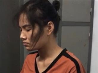 Cháu bé 18 tháng tuổi tử vong bất thường: Bắt khẩn cấp người mẹ