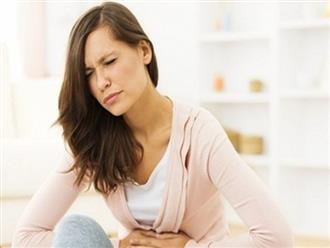 7 mẹo thần tốc trị dứt điểm tình trạng đầy bụng, khó tiêu trong ngày Tết