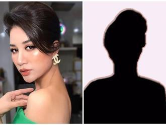 Nữ CEO ra kèo cá cược với người đứng đầu Tịnh Thất Bồng Lai, Trang Trần vào mỉa: '500 triệu không nhận nói gì 20 tỷ'