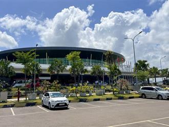 3 tỉnh miền Trung thống nhất 'nối lại' đường bay đến TP.HCM và một số tỉnh, thành trong nước