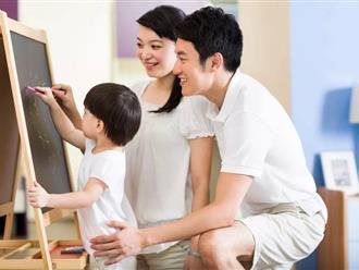 9 hành vi ngay từ thời kỳ mẫu giáo của trẻ là dấu hiệu cảnh báo khuyết tật học tập, điều thứ 6 rất nhiều phụ huynh bỏ qua