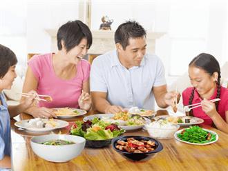 'Ăn phải dành, có phải kiệm' với 4 bí quyết tiết kiệm tiền nhưng bữa ăn vẫn đầy đủ dưỡng chất