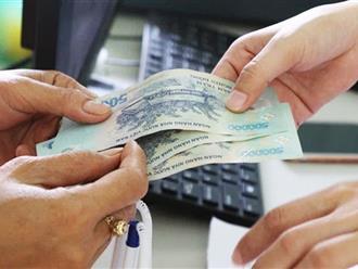 Bảo hiểm xã hội TP.HCM sẽ hỗ trợ hơn 450.000 lao động nghỉ không lương do ảnh hưởng dịch Covid-19