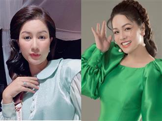 Nhật Kim Anh tung sao kê số tiền từ thiện, Trang Khàn đáp 'cực gắt': 'Từ nay ở nhà ngủ cho khỏe bạn ơi'