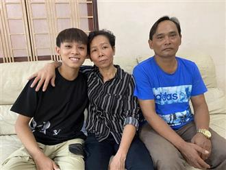 Một hoa hậu cho gia đình Hồ Văn Cường mượn chung cư cao cấp 160m2 để ở sau khi rời nhà Phi Nhung
