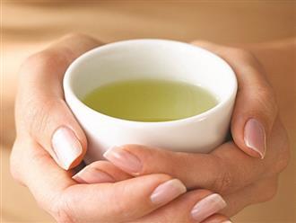 3 loại nước giúp nuôi dưỡng làn da phụ nữ căng mướt và tăng cường sản sinh collagen