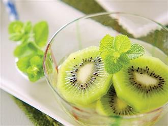 Đây là những loại quả sẽ trở thành 'thần dược' nếu ăn vào buổi sáng, bỏ qua phí một đời