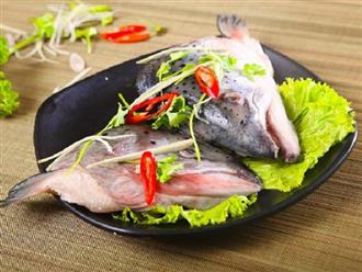 Những món ăn cực ngon nhưng lại là 'kho chứa' kim loại nặng, có thích đến mấy cũng không nên ăn