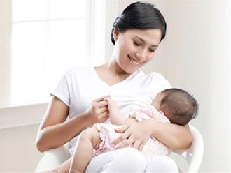 Top 4 loại hoa quả phụ nữ sau sinh nên ăn để tốt cho mẹ và bé
