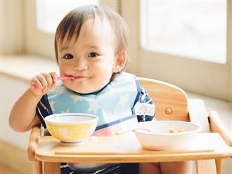 Top 4 loại trái cây mẹ cho con ăn thường xuyên sẽ giúp tăng chiều cao, lại vừa thơm ngon vừa rẻ