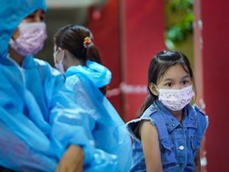 Thủ tướng yêu cầu rà soát số lượng để hỗ trợ trẻ mồ côi do đại dịch COVID-19