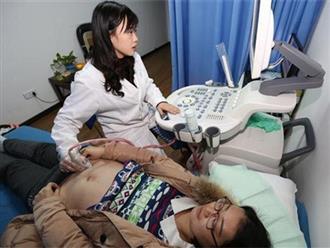 3 dấu hiệu cảnh báo thai nhi trong bụng đang không ổn, mẹ bầu phải 'thuộc lòng' để bảo vệ 'tính mạng' của con