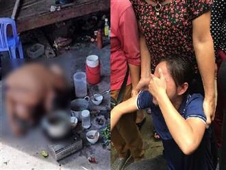 Hai anh em ruột đoạt mạng nhau ở Đồng Nai: Đau xé lòng cảnh '2 quan tài nằm song song', nguyên nhân khiến nhiều người 'chết lặng'