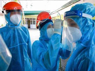 Bác sĩ cảnh báo: F0 khỏi Covid-19 có khả năng tái nhiễm nhiều lần, trở thành trung gian 'mang virus đi khắp nơi'