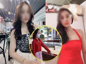 Bật ngửa hình ảnh đời thường của nữ 'chúa nhẫn' trộm 2.380 nhẫn vàng ở Bình Phước: Thích sống ảo, ưa check-in tại nơi làm việc?