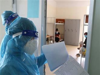 Chuyên gia đặc biệt lưu ý sai lầm của những người đóng cửa sổ để 'ngăn' virus SARS-CoV-2 lây qua đường không khí
