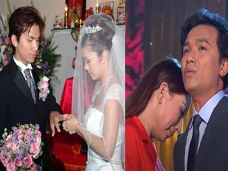 Điều ít biết về cuộc hôn nhân suốt 17 năm của Mạnh Quỳnh: Hé lộ 'hợp đồng' với vợ và điều đặc biệt liên quan đến Phi Nhung