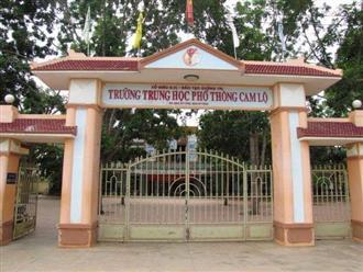 Học online, 1 cô giáo dạy Văn ở Quảng Trị gây bức xúc khi xưng mày - tao, xúc phạm học sinh nặng nề: 'Đồ nít ranh'