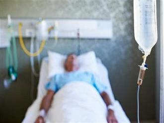 Phát hiện một biến chứng mới rất nguy hiểm ở F0 khỏi bệnh có thể gây tử vong