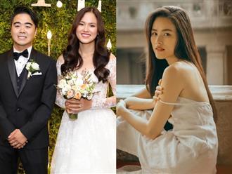 1 năm sau đám cưới, Tuyết Lan tuyên bố ly hôn chồng Việt kiều, tiết lộ nguyên nhân 'đường ai nấy đi'