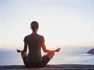 """10 cách tự nhiên giúp bạn tăng thêm lượng """"hormone hạnh phúc"""" cho cơ thể"""
