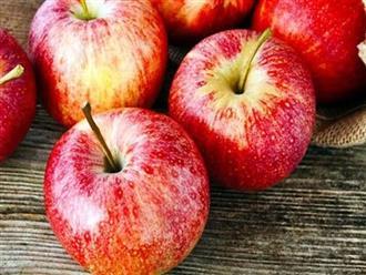 10 loại trái cây có lượng đường thấp giúp giảm cân