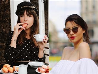 3 điều phụ nữ Pháp luôn tuân thủ khi dùng kem chống nắng để đảm bảo da trẻ đẹp bền lâu, chẳng lo lão hóa