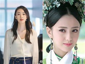 """""""30 chưa phải là hết"""": Đồng Lệ Á bị cắt vai nên Đồng Dao mới gây bão, mỹ nữ Tân Cương có tiếc vì quá chảnh?"""
