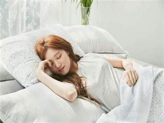 4 cách ngủ độc đáo cho phép bạn ngủ ít nhưng vẫn tràn đầy năng lượng