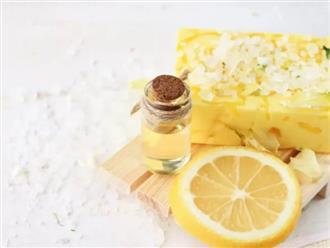 4 cách tẩy da chết với đường vừa loại bỏ bụi bẩn lại dưỡng trắng, giảm nếp nhăn hiệu quả