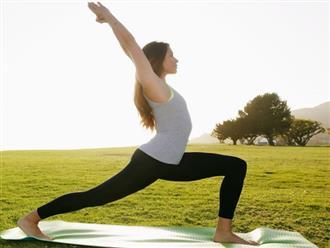 4 chìa khóa giúp kiểm soát mỡ bụng cực hiệu quả mà ít ai ngờ đến