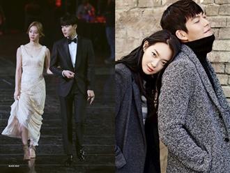 4 đám cưới của sao Hàn được mong đợi nhất 2019