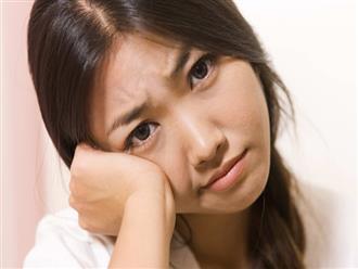 4 dấu hiệu cảnh báo làn da đang lão hóa sớm vì thói quen chăm sóc da không đúng cách
