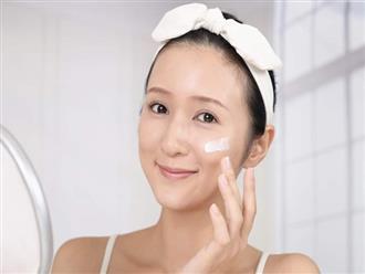 4 lưu ý khi chọn sản phẩm làm đẹp cho da dầu mụn